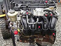 Двигатель Toyota Fortuner 2.7 VVTi, 2009-2015 тип мотора 2TR-FE