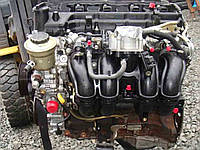Двигатель Toyota 4 Runner 2.7, 2009-today тип мотора 2TR-FE, фото 1