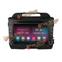 1024x600 4 ядерный Bluetooth  Андроид  GPS навигации DVD-плеер 2g RAM ownice c200 OL-8732 автомобиль
