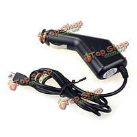 5V зарядное устройство для автомобиля 2a GPS Видеорегистратор SJcam SJ4000 SJ5000 M10 SJ5000х x1000 Xiaomi Yi камера спорта