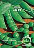 Горох Альфа (вес 30 г.) (в упаковке 10 шт)