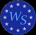 Интернет-магазин Westyle