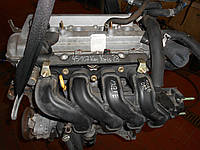 Двигатель Toyota  IST 1.5 VVTi, 2004-2007 тип мотора 1NZ-FE, фото 1