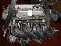 Двигатель Toyota Porte II 1.5, 2012-today тип мотора 1NZ-FE, фото 1