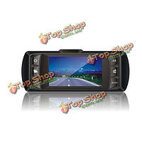 HD 1080p AMKOV 2.7-дюймовым видео движения видеокамеры Sport Driving камеры TFT 12MP G-Sensor