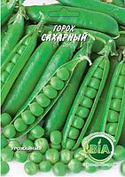Горох Сахарный (вес 30 г) (в упаковке 10 шт)