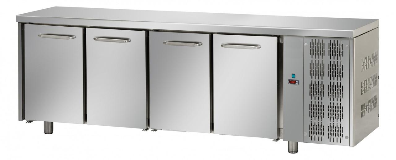 Стол холодильный DGD TF04EKOGN