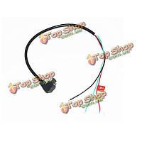 USB для AV-кабель для sj4000 экшн-камера для FPV камер GoPro