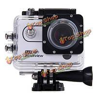 BlackView Hero1 Wi-Fi 2-дюймов экран AMB A7LS75 Спорт экшен камера