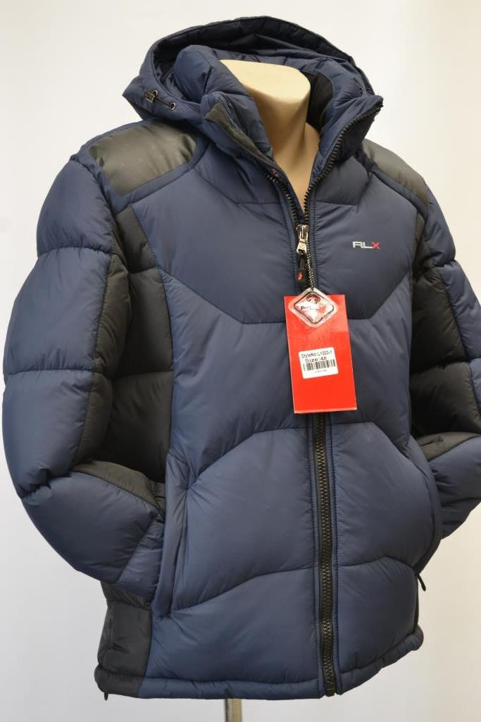 bf1cdae8a0ae9 Зимние мужские куртки , цена 682 грн., купить в Хмельницком — Prom ...
