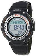 Часы Casio SGW100B-3V