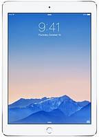 iPad Air 2 128 Gb WiFi+4G Gold