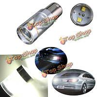1156 ba15s 1073 6-для поверхностного монтажа LED резервное копирование обратном света лампы