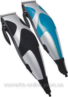 Машинка для стрижки волос  Maestro 650/51/53/56