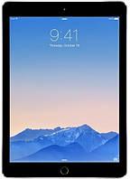 iPad Air 2 64 Gb WiFi+4G Space Gray