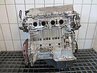 Двигатель Toyota Corolla Saloon 1.8, 2007-today тип мотора 1ZZ-FE
