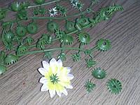 Сердцевина для изготовления цветов