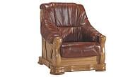 Мягкое кресло FRYDERYK I (90 см)