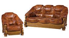 Мягкое кресло Lord, фото 2