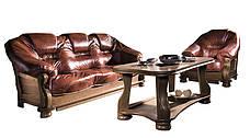 Мягкое кресло Lord, фото 3