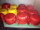 Пакеты для вызревания сыра (СРЕДНИЕ), фото 3