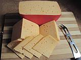 Пакеты для вызревания сыра (СРЕДНИЕ), фото 5