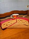 Пакеты для вызревания сыра (СРЕДНИЕ), фото 6