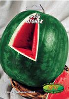 Арбуз Огонек (10 г) (в упаковке 10 шт)
