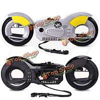 Forthgoer ce epa g колесо мотоцикла вакуумных шин два колеса пневматические скутера