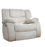 Кресло-реклайнер REGAN (100 см)