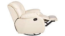 Кресло-реклайнер REGAN (100 см), фото 3