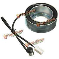 Кондиционер компрессор AC электромагнит сцепление катушка для Mazda 3 Mazda 5