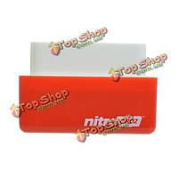 ELM327 NITRO DIESEL OBD2 чип тюнинг увеличение мощности 35%