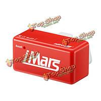 IMars™ нитро obd2 дизель красный чип экономия топлива оптимизации мощности тюнинг коробка устройство для автомобилей с дизельным двигателем