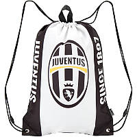 Сумка для обуви детская FC Juventus Kite JV16-600