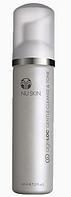 Антивозрастная очищающая пенка-тоник ageLOC Gentle cleanse & tone 60 мл