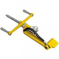 Инструмент для натяжения бандажной ленты ИНСЛ-1
