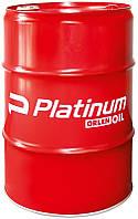 Масло моторное Orlen PLATINUM CLASSIC SEMISYNTHETIC 10W-40 Канистра 60л