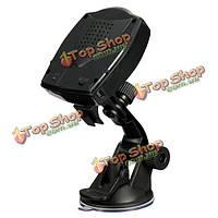 Скорость автомобиля система тестирования сигнала лазера радар-детектор голосовой оповещения GPS для безопасности