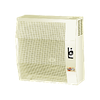 Отопительный газовый конвектор АКОГ - 3
