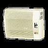 Газовый конвектор для отопления АКОГ - 4
