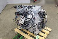 Двигатель Toyota Allion II 1.8, 2007-today тип мотора 2ZR-FAE