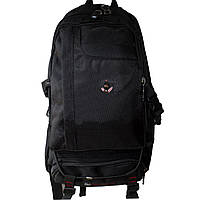 Добротный рюкзак для школьника. Ортопедические свойства. Отличное качество. Купить в интернете. Код: КДН531