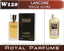 №133Женские парфуми на розлив Lancome «Magie Noire» 100мл