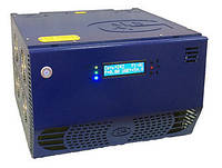 Инвертор солнечный автономный ФОРТ ХТ100 (24В, 8,0/10,0кВт) - чистая синусоида, фото 5