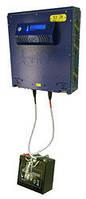 Инвертор солнечный автономный ФОРТ ХТ - чистая синусоида, фото 3