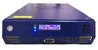 Инвертор солнечный автономный ФОРТ ХТ100А (48В, 8,0/10,0кВт) - чистая синусоида, фото 2