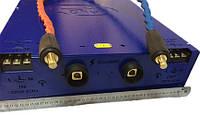 Инвертор солнечный автономный ФОРТ ХТ100А (48В, 8,0/10,0кВт) - чистая синусоида, фото 4