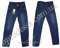 Детская джинсовая одежда от 6 до 11 лет (с1902)
