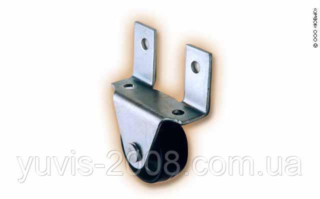 Ролик мебельный Н-50, фото 1